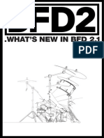 BFD 2.1 Whats New.pdf