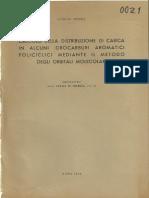 #0021 Idroc Arom Gzz Chim 1950