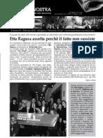 Terra Nostra 03 WEB