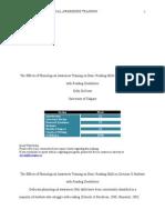 decoste - proposal - graded