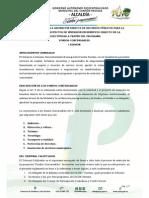 reglamento_fondos_concursables_i_edicion_-_27-05-2015