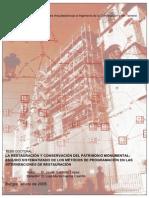 metodos-de-programacion-en-restauraciotesis-1319662825-phpapp02-111026161030-phpapp02.pdf
