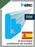 Buetec-Katalog-ES_01.pdf