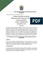 plan_integral_de_educacion_militar_de_la_fuerza_armada_nacional_bolivariana_2011.doc