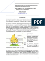 farmacotratamiento1.pdf