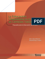EDUCACION CIUDADANA.pdf