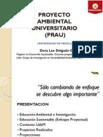 PRAU (3)