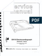 MANUAL SERVICIO EKG BURDICK EK10.pdf