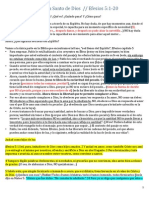 4-Sed-Llenos-del-ES.pdf