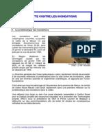 inondations.pdf
