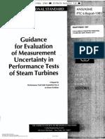 Peformance Test Code 6 Report - 1997