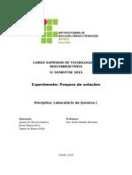 Relatório Preparo de soluções.docx