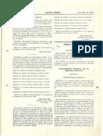 decreto 42