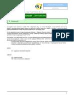 FAVORECER COHESION.pdf