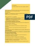 Clases 27-05-2015 Planteaamiento de Titulo