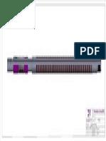 Anchor Huacaya color.PDF