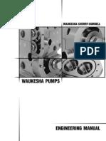 Engine Engineering Manual