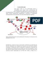 Leucemia Mieloide Aguda Biologia Molecular