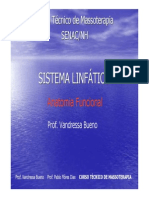 linfatico (1)