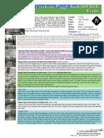 Erskine Creek via Pisgah Rock and Jack Evans (nsw-bmnp-ecvpraje) (1).pdf