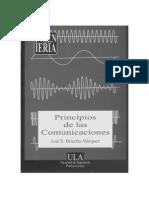PRINCIPIOS DE LAS COMUNICACIONES.pdf