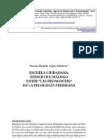 escyela ciudadana.pdf