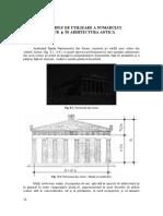 Capitolul 08 - Partenon