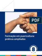 caderno_08_web_cor.pdf