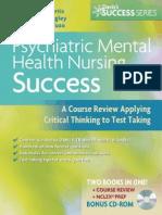 263902499-Psychiatric-Mental-Health-Nursing-Success.pdf