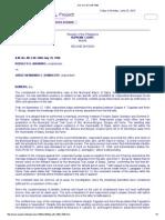 Navarro vs Domagtoy, A.M. No MTJ-96-1088