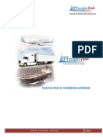 INTERNATIONAL-PREMIUM-FREIGHT-PERÚ-S.pdf