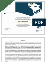 planeacion matematicas 3.pdf