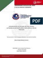 ACTA DE BACHILLER.pdf