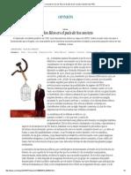 Comunismo_ de Los Ríos en El País de Los Soviets _ Opinión _ EL PAÍS