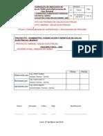Abb-silma Metals-procedimiento de Aplicacion y Resanes-marzo 2015 (2)