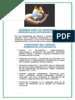 PUBLICACIONES_FOLLETOPEDAGOGIAAMBIENTAL