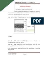 ESTUDIOS DE SUELO.docx