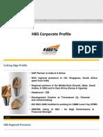 HBS_SAP.pdf