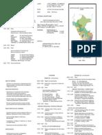 progra_medic-%20inter[1].pdf