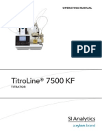TL-7500KF Operating Instructions 1.6-MB English-PDF
