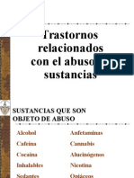 8.Abuso de Sustancias_rev