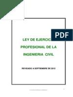 b. Ley Ejercicio Profesional_0