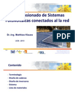 06 Dimensionado FV red 25-06-2013.pdf
