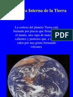 2. ESTRUCTURA INTERNA DE LA TIERRA.pdf