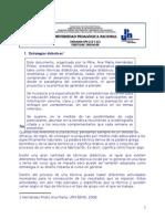 119653663-Estrategias-didacticas