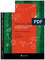 Muestra Del Manual CEN