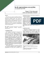 9_Roger_Rios_et_al_Investigacion_de_oper.pdf