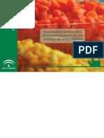 Guia Aplicacion Del HACCP MAE