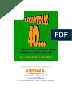 40 ideas motivacion.pdf