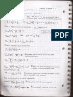Calculo Integral Sucesiones y Series